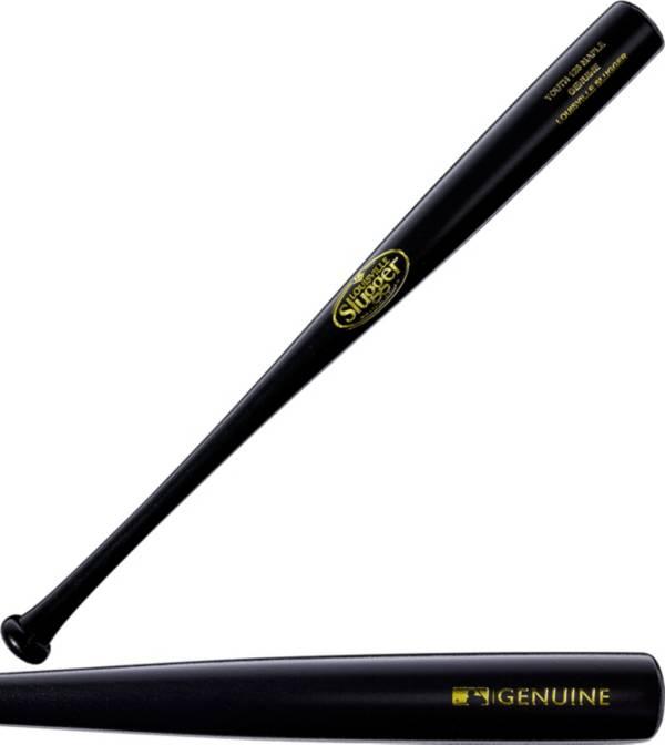 Louisville Slugger Youth Genuine 125 Maple Bat 2019 product image