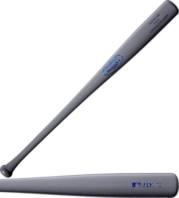 Louisville Slugger Youth Flylite Y243 Poplar Bat 2019 product image