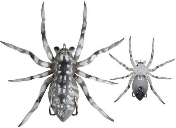 Lunkerhunt Phantom Spider Soft Bait product image