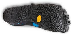 3974055d17bb Vibram Men's FiveFingers V-Aqua Water Shoes