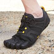 Vibram Men's FiveFingers V-Trail 2.0 Trail Running Shoes product image