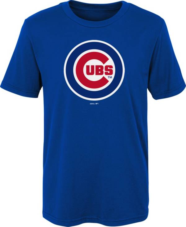 Gen2 Boys' Chicago Cubs Knuckleball T-Shirt product image