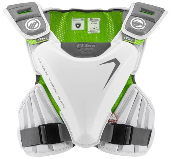 Maverik Men's Max EKG Speed Lacrosse Shoulder Pads product image