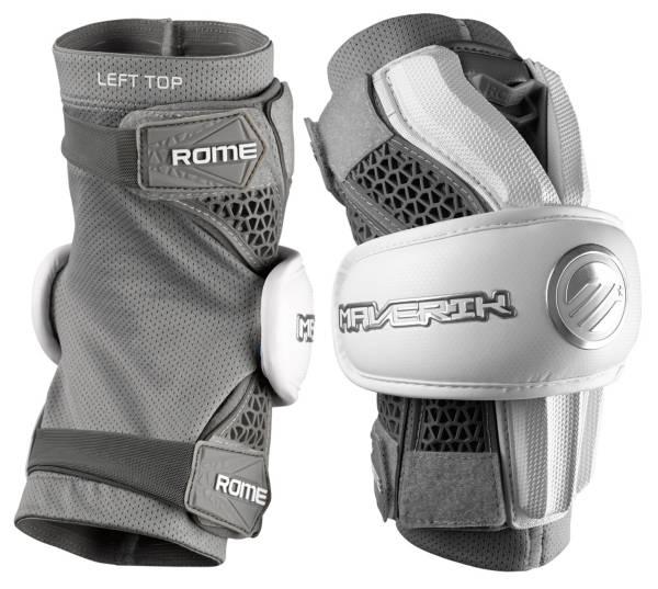 Maverik Men's Rome Lacrosse Arm Pad product image