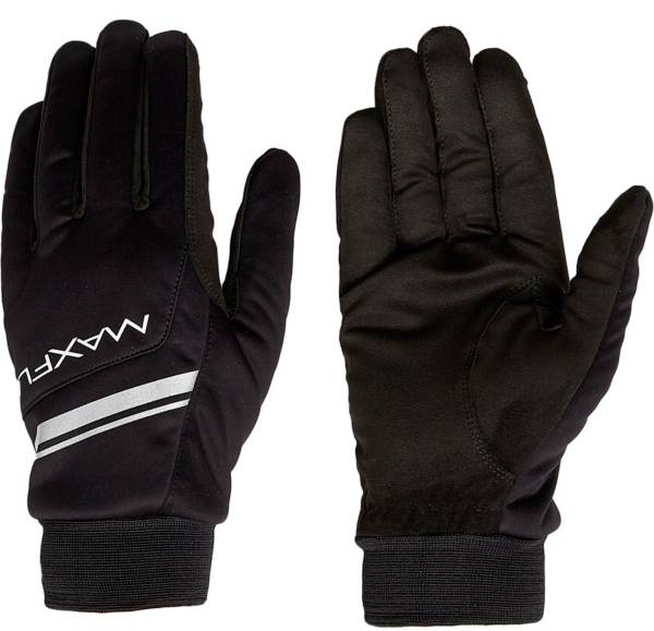 2019 Maxfli Winter Golf Gloves product image