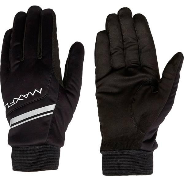 2019 Maxfli Winter Golf Gloves product image