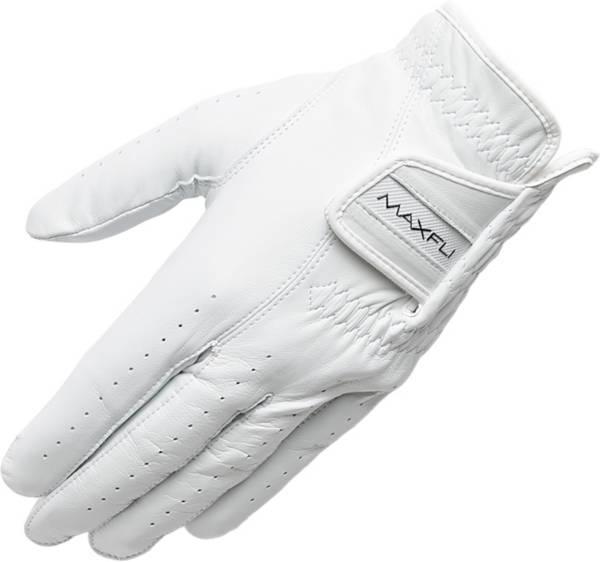 Maxfli Men's Elite Golf Glove product image