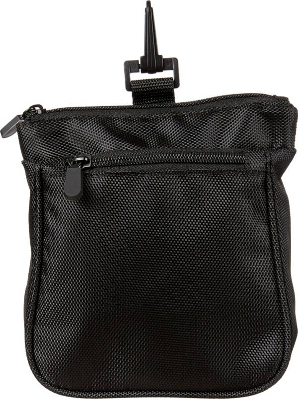 Maxfli Deluxe Valet Bag product image