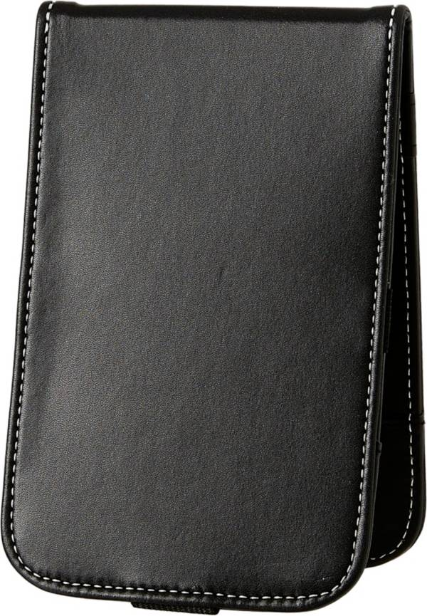 Maxfli Leather Scorecard Holder product image