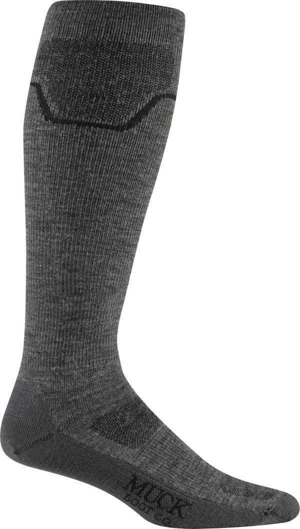 Muck's Men's Anchorage Over-the-Calf Socks product image