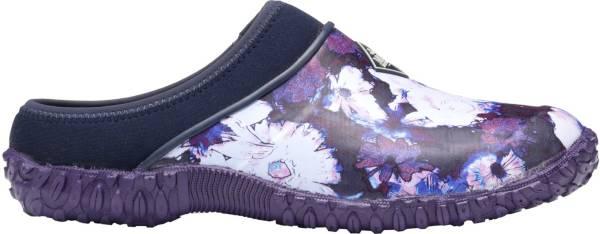 Muck Boots Women' Muckster II Clogs product image