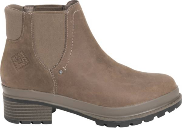 Muck Boots Women's Liberty Chelsea Rubber Boots product image