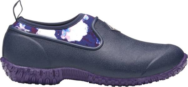 Muck Boots Women's Muckster II Low Floral Waterproof Shoes product image