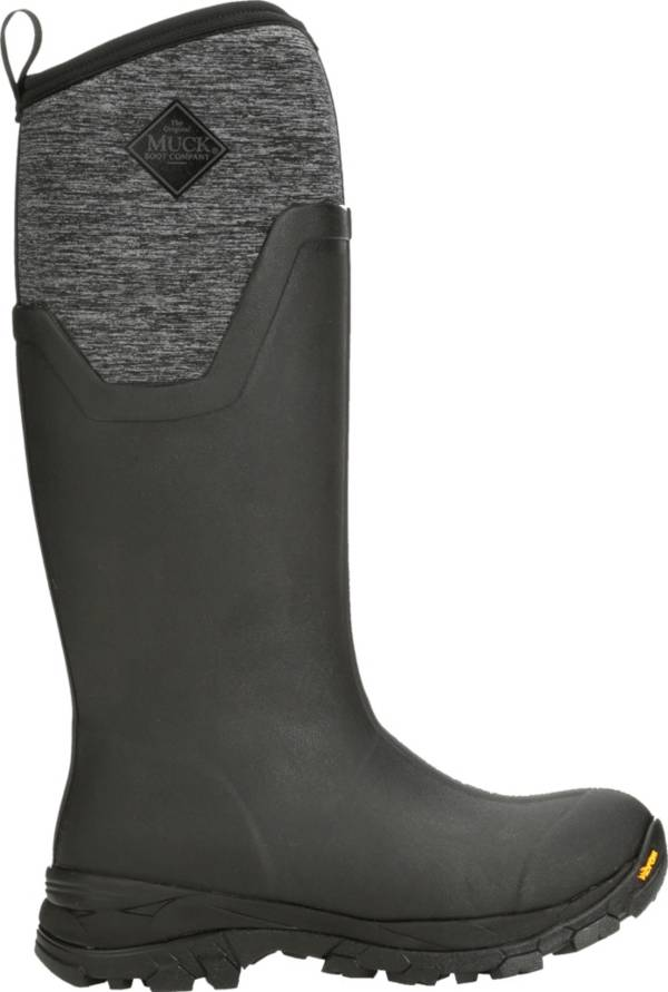 Muck Boots Women's Arctic Ice Tall Waterproof Winter Boots product image