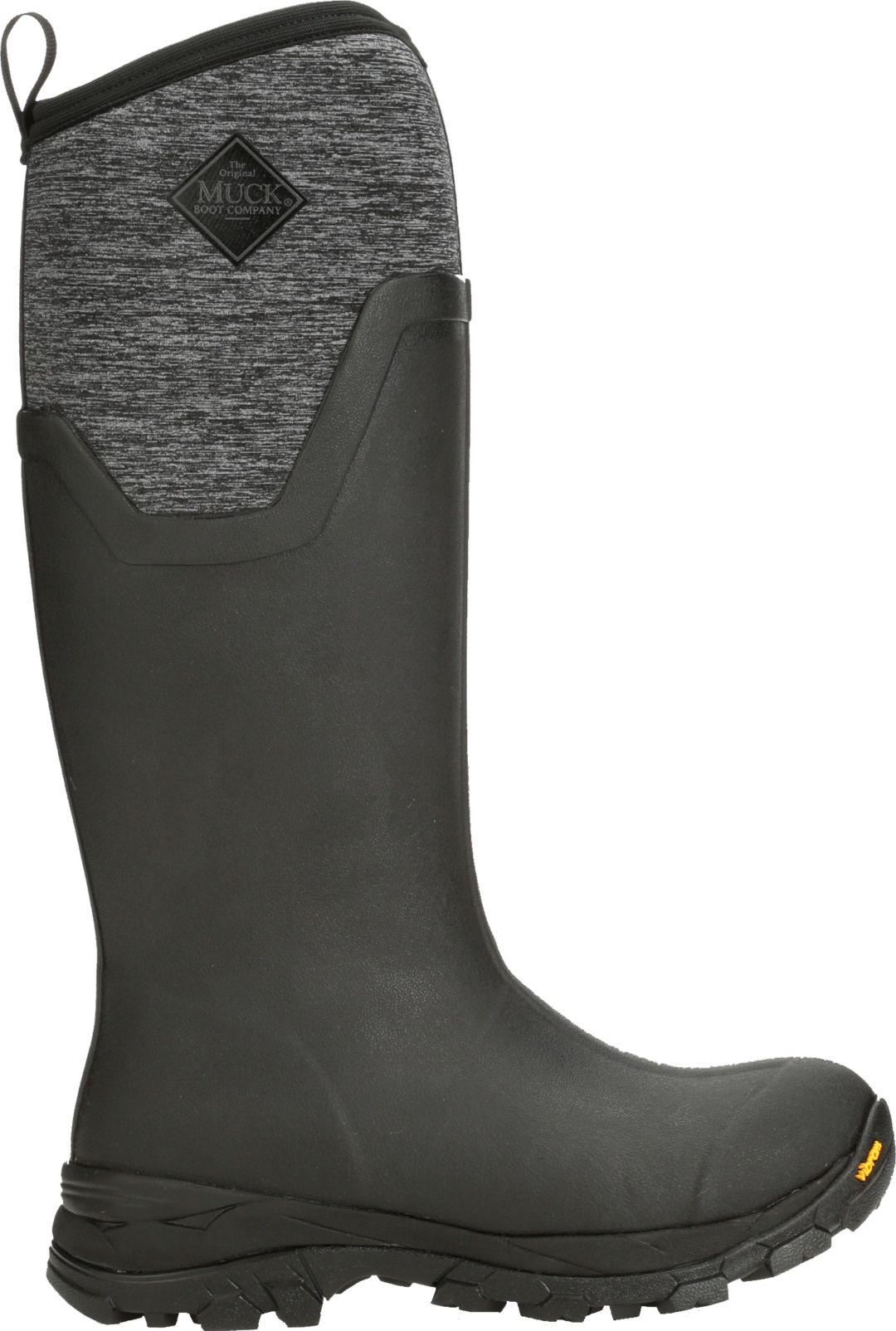 bright n colour watch agreatvarietyofmodels Muck Boots Women's Arctic Ice Tall Waterproof Winter Boots