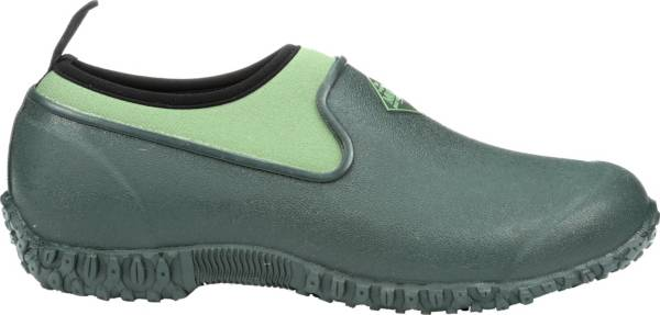 Muck Boots Women's Muckster II Low Waterproof Shoes product image
