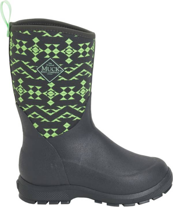 Youth Muck Boots On Sale