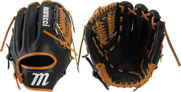 Marucci 11.75'' Capitol Series Glove 2020 product image