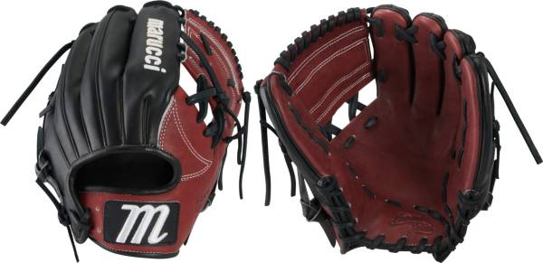 Marucci 11.25'' Capitol Series Glove 2020 product image