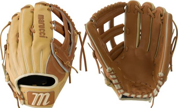 Marucci 12.75'' Cypress Series Glove 2020 product image