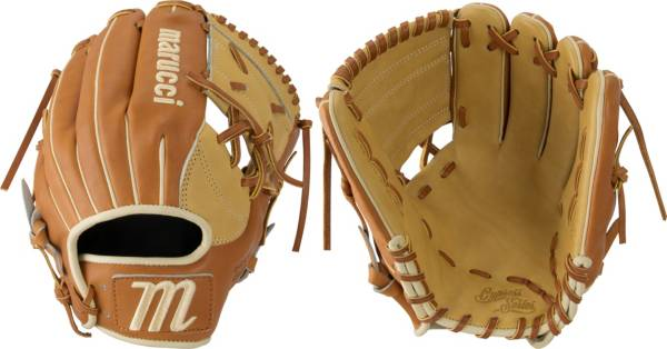 Marucci 11.25'' Cypress Series Glove 2020 product image