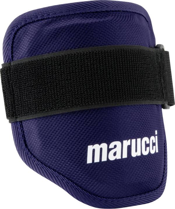 Marucci Adult Batter's Elbow Guard product image