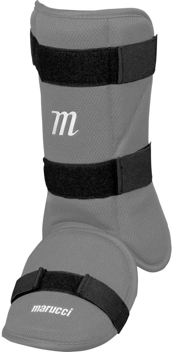 Marucci Adult Batter's Leg Guard product image