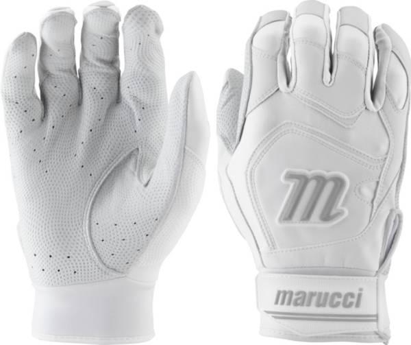 Marucci Adult Signature Batting Gloves 2020 product image