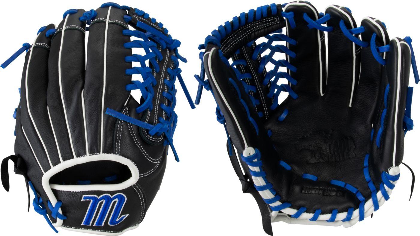 Marucci 11.75'' Youth Acadia Series Glove 2020 1