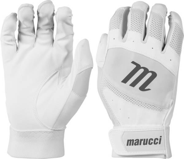 Marucci T-Ball Batting Gloves 2020 product image