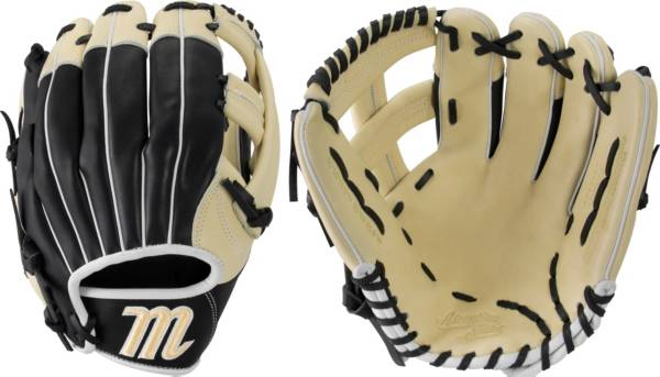 Marucci 11.5'' Youth Ascension Series Glove 2020 product image