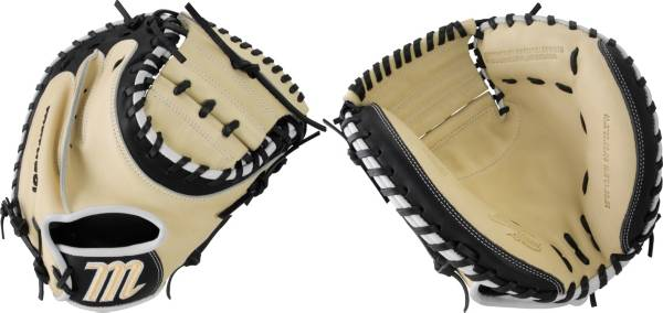 Marucci 32'' Youth Ascension Series Catcher's Mitt 2020 product image