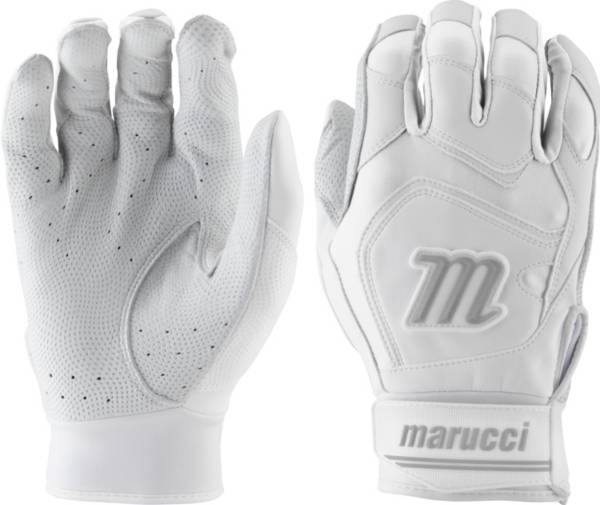 Marucci Youth Signature Batting Gloves 2020 product image