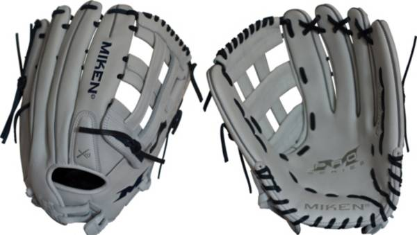 Miken 14'' Pro Series Slow Pitch Glove product image