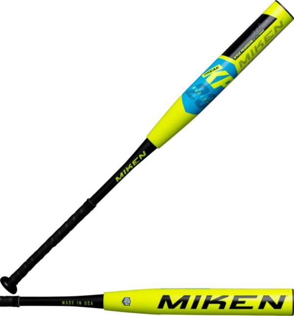 Miken Freak 23 MaxLoad ASA Slow Pitch Bat 2020 product image