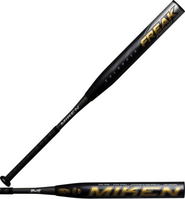 Miken Freak Primo Balanced USSSA Slow Pitch Bat 2019 product image