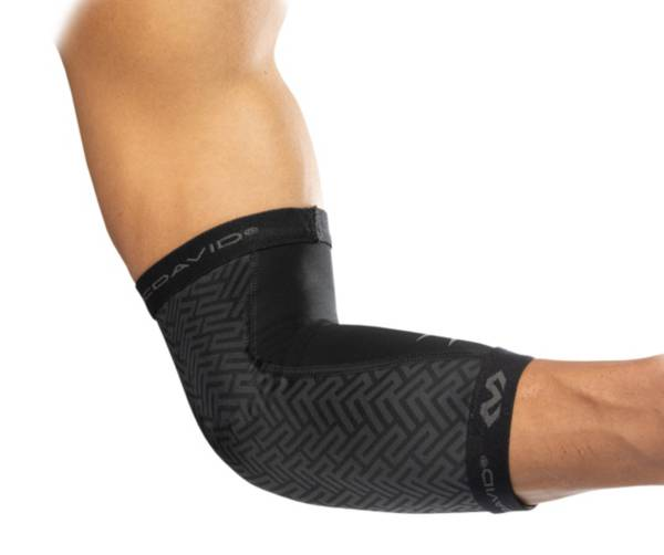 McDavid Fitness Elbow Sleeves product image