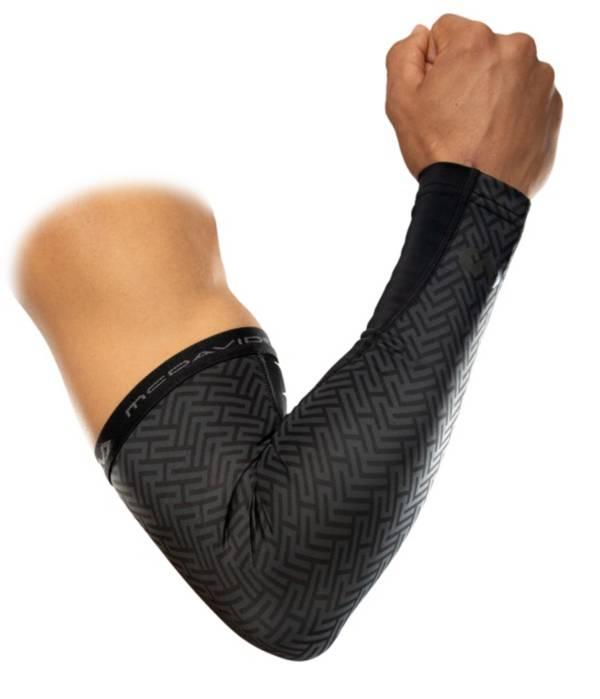 McDavid Fitness Arm Sleeves product image