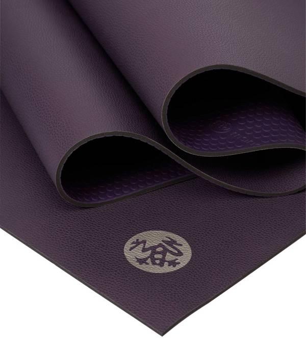 Manduka GRP Lite Hot Yoga Mat product image
