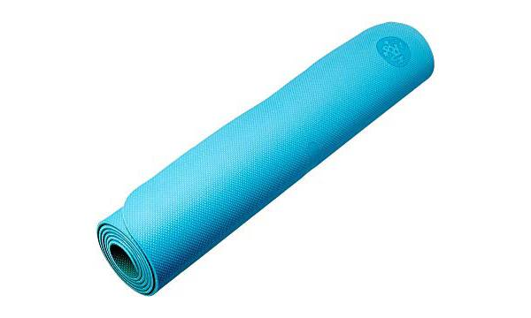 Manduka Beginner Yoga Mat product image