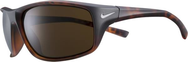 Nike Adrenaline Sunglasses product image