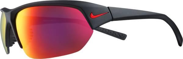 Nike Skylon Ace Sunglasses product image