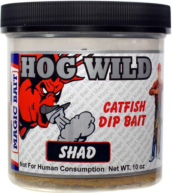 Magic Bait Hog Wild Dip Bait product image