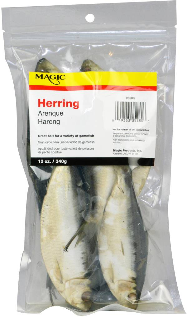 Magic Herring product image