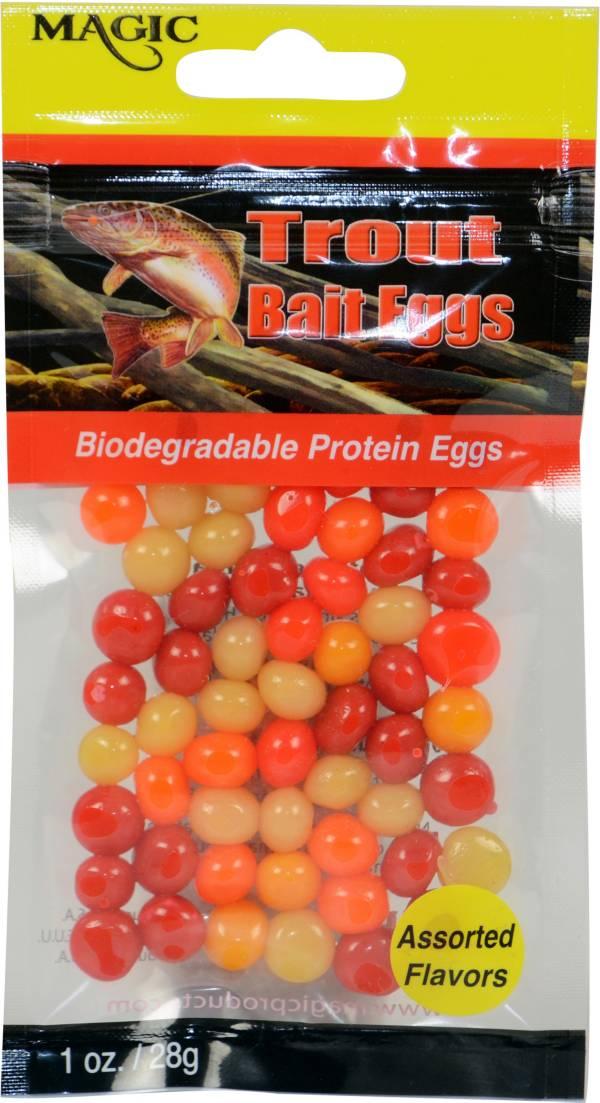 Magic Trout Bait Eggs product image