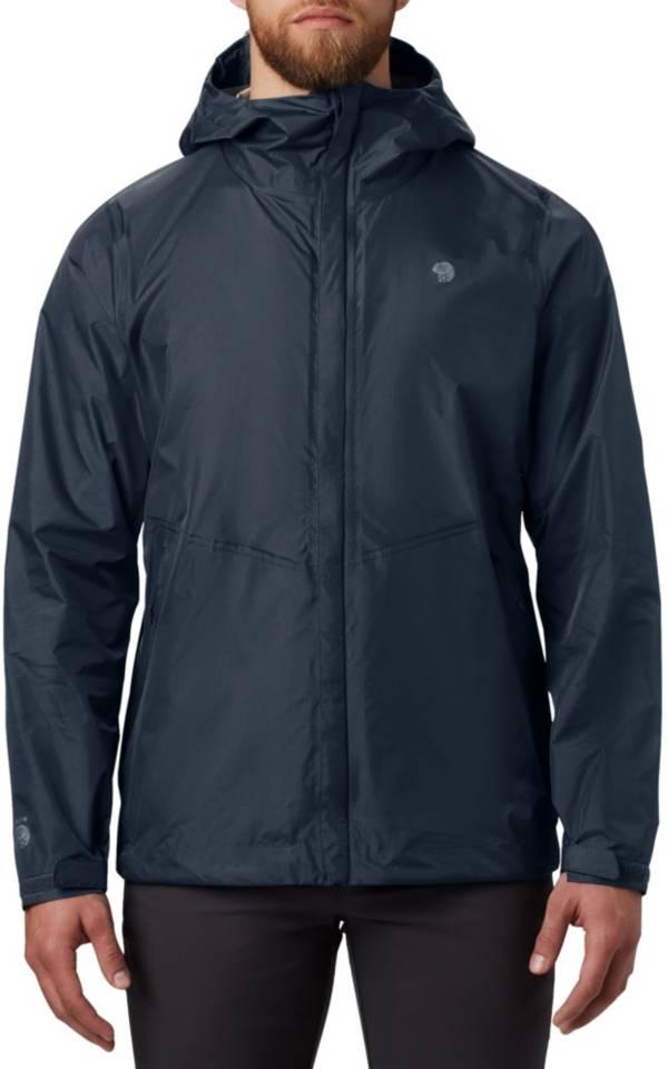 Mountain Hardwear Men's Acadia Jacket product image