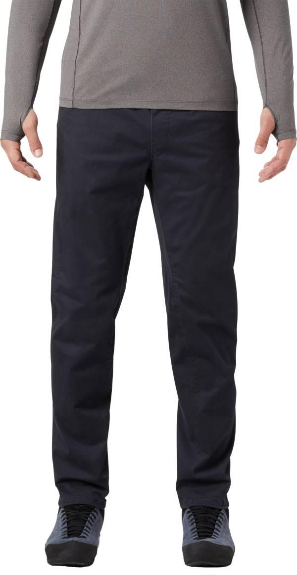 Mountain Hardwear Men's Short Cederberg Pull On Pants product image
