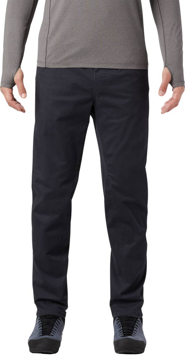 Mountain Hardwear Men's Long Cederberg Pull On Pants product image