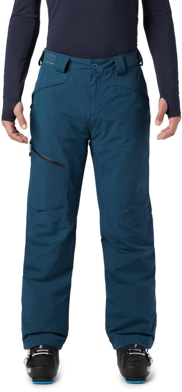 Mountain Hardwear Men's Cloud Bank Gore-Tex Pants product image