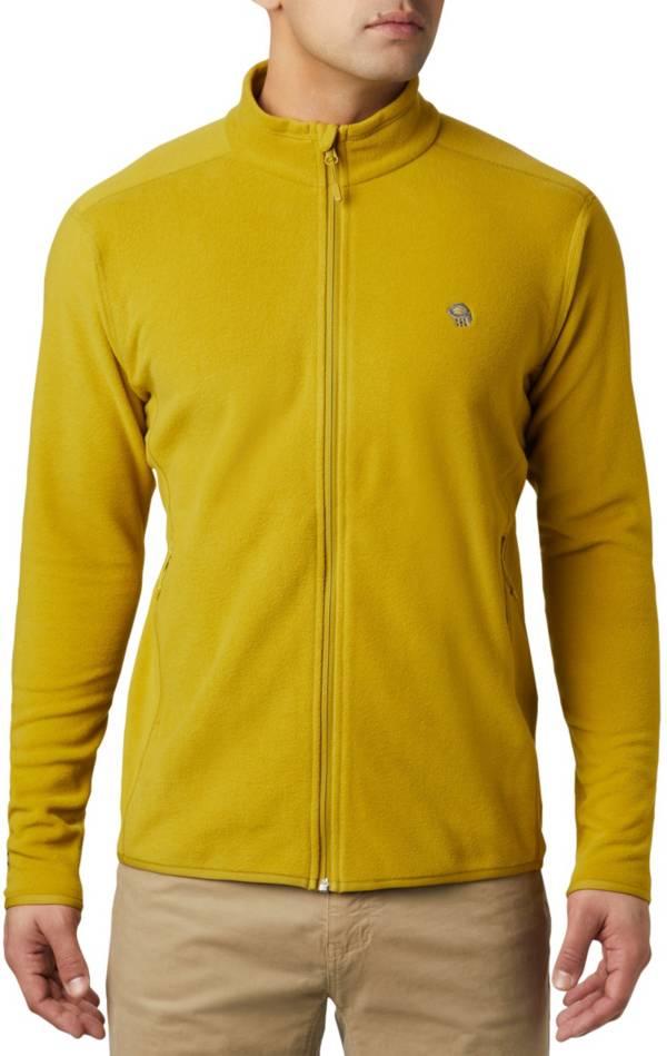 Mountain Hardwear Men's Macrochill Full Zip Jacket product image